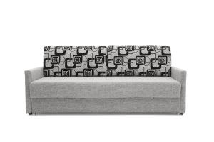 Двуспальный диван Джексон Вид спереди