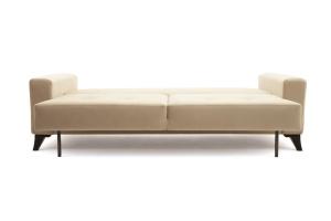 Прямой диван Джерси-6 с опорой №7 Спальное место