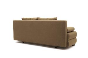 Прямой диван Луиджи Вид сзади