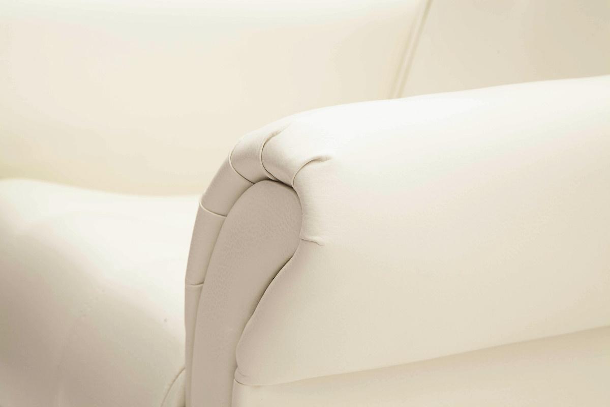 Двуспальный диван Аккорд-5  Текстура ткани