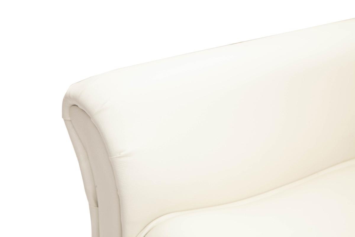 Двуспальный диван Аккорд-5  Подлокотник