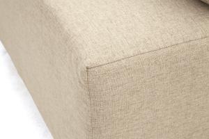 Светлый диван Чарли эконом Текстура ткани