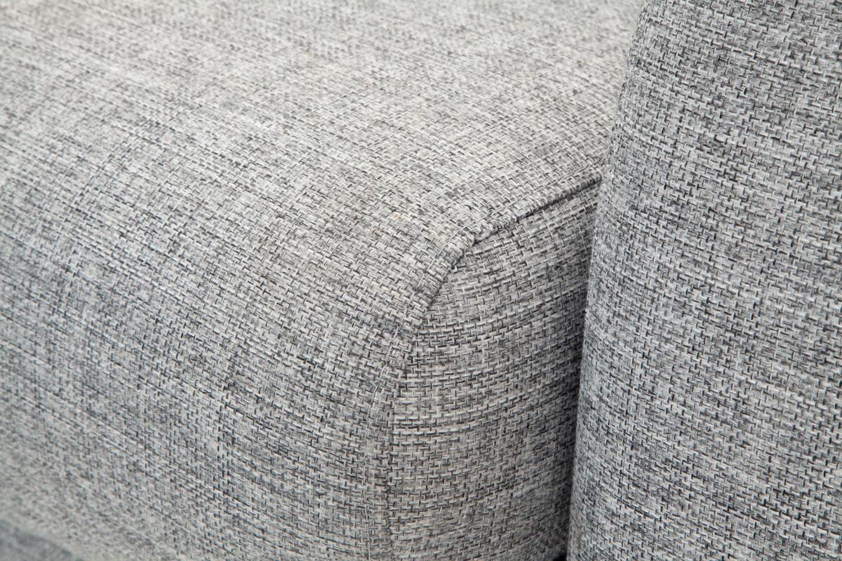 Офисный диван Бостон Текстура ткани
