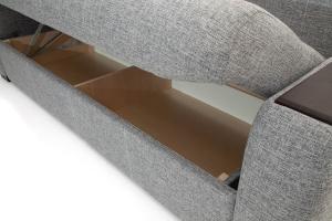 Офисный диван Бостон Ящик для белья