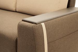 Прямой диван Премьер люкс Текстура ткани