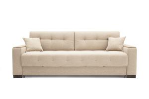 Двуспальный диван Фокус Вид спереди