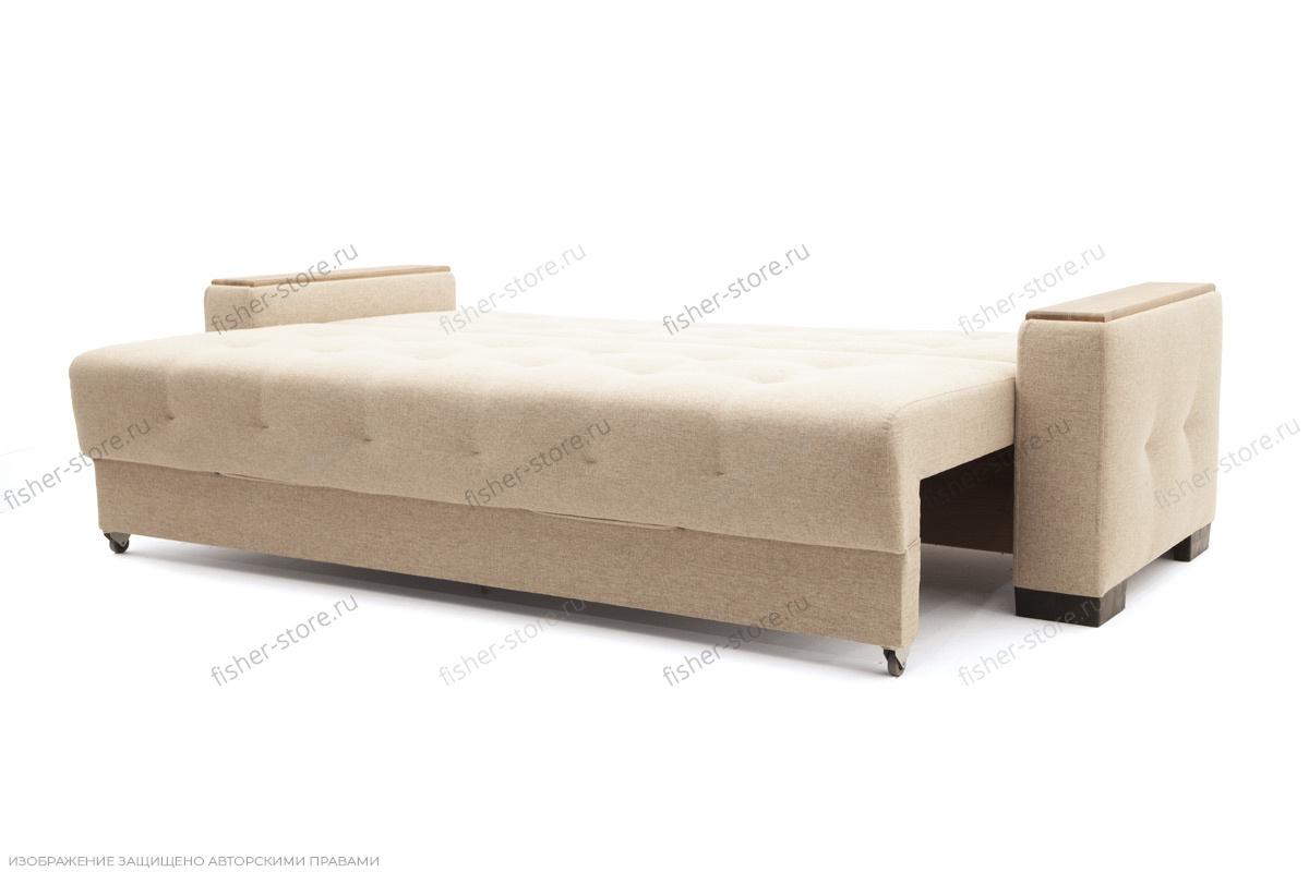 Двуспальный диван Фокус Спальное место