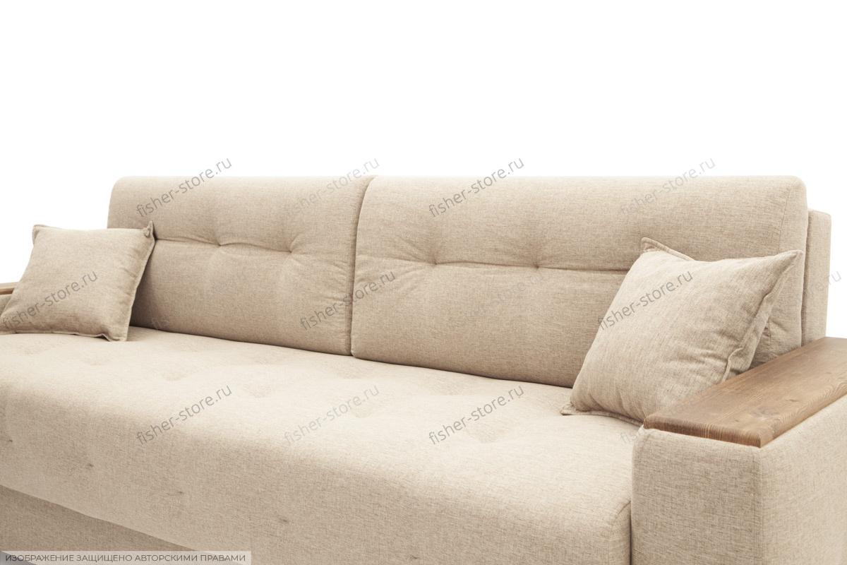 Двуспальный диван Фокус Подушки