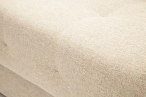 Двуспальный диван Фокус Текстура ткани