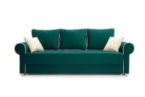 Прямой диван Милфорд Вид спереди