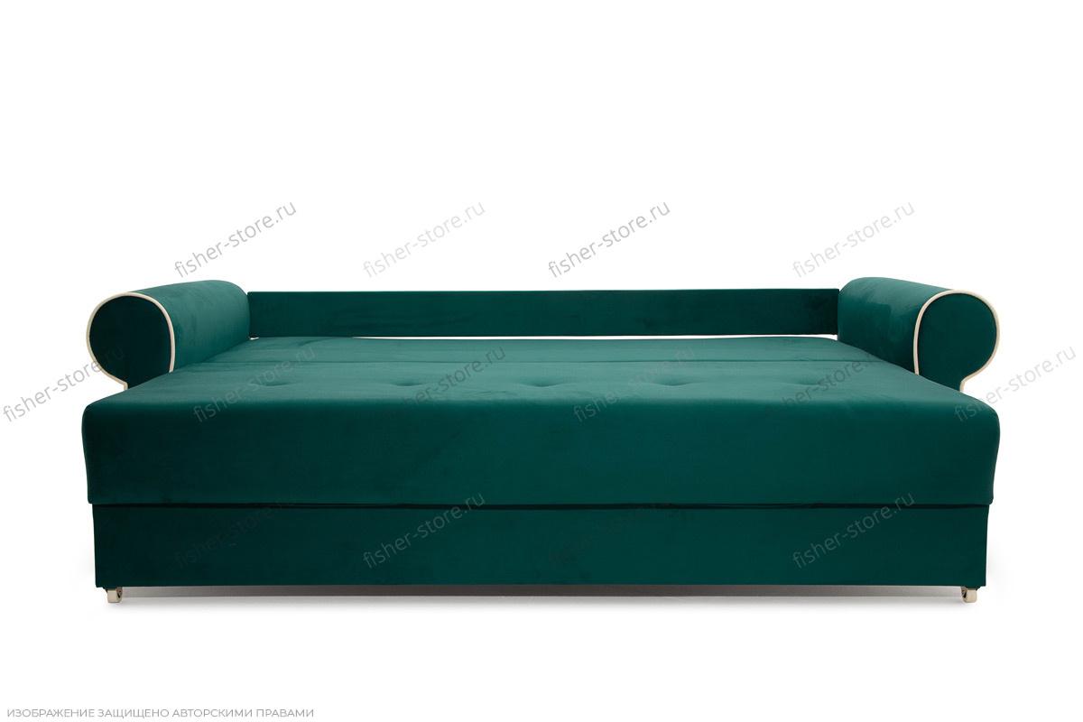 Прямой диван Милфорд Спальное место