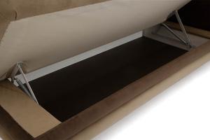 Офисный диван Марта-2 Ящик для белья