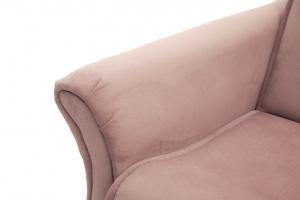 Прямой диван кровать Аккорд-5  Подлокотник