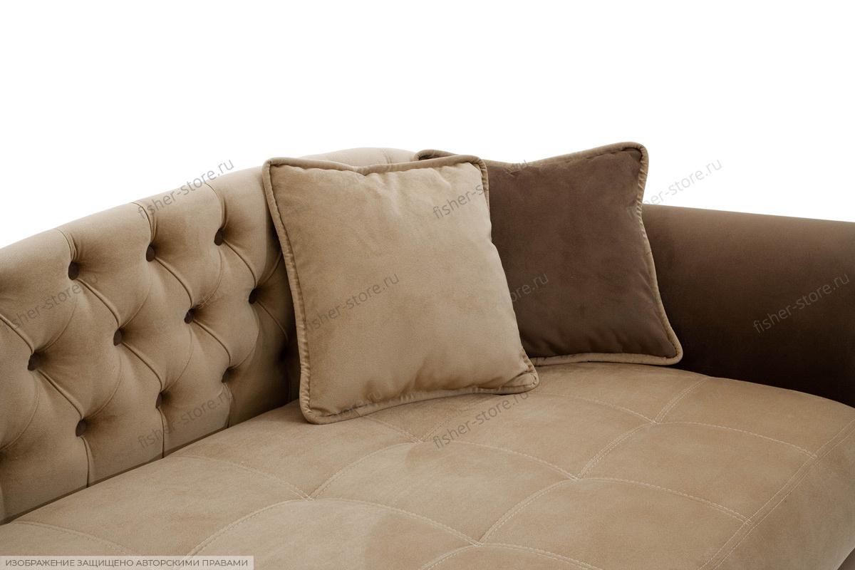 Офисный диван Марта-2 Подушки