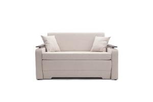 Прямой диван Леонардо Вид спереди