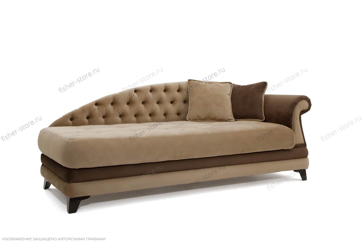 Офисный диван Марта-2 Вид по диагонали