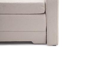Прямой диван Леонардо Ножки
