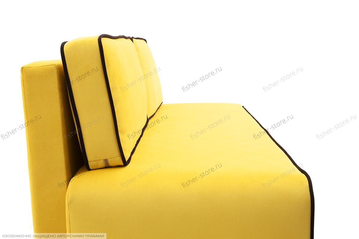 Офисный диван Лаки Подушки