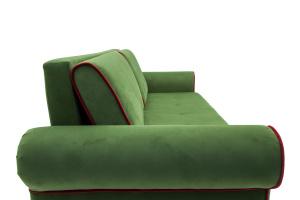 Прямой диван Олимп Подушки