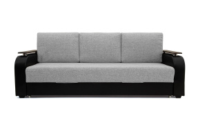 Двуспальный диван Маракеш Вид спереди