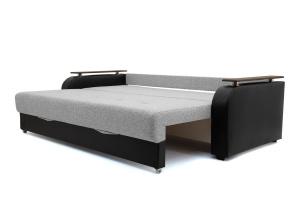 Двуспальный диван Маракеш Спальное место