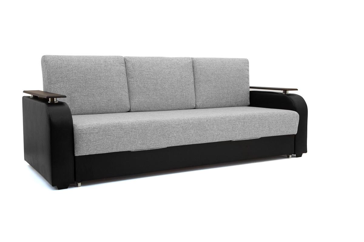 Двуспальный диван Маракеш Вид по диагонали