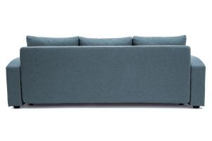 Прямой диван кровать Селена Вид сзади