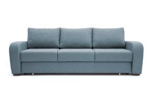 Прямой диван кровать Селена Вид спереди