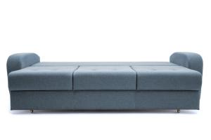 Прямой диван кровать Селена Спальное место