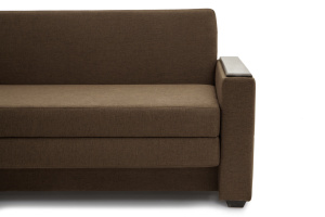 Прямой диван Этро-2 Ножки