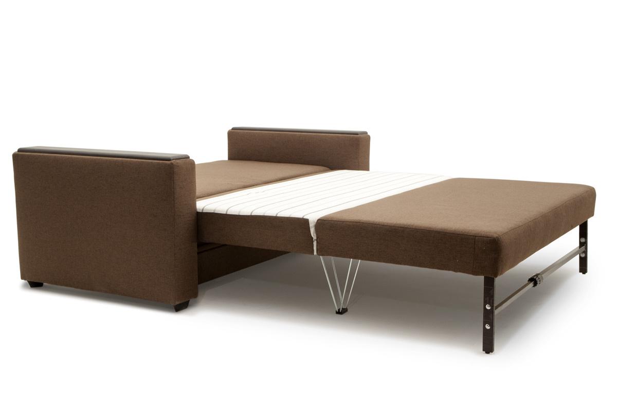 Прямой диван Этро-2 Спальное место