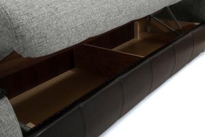 Офисный диван Арена Ящик для белья