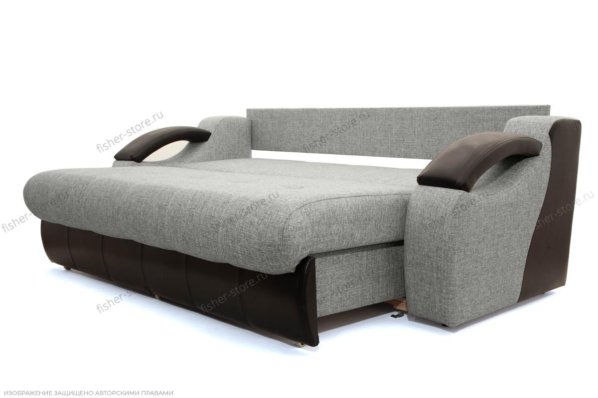 Офисный диван Арена Спальное место