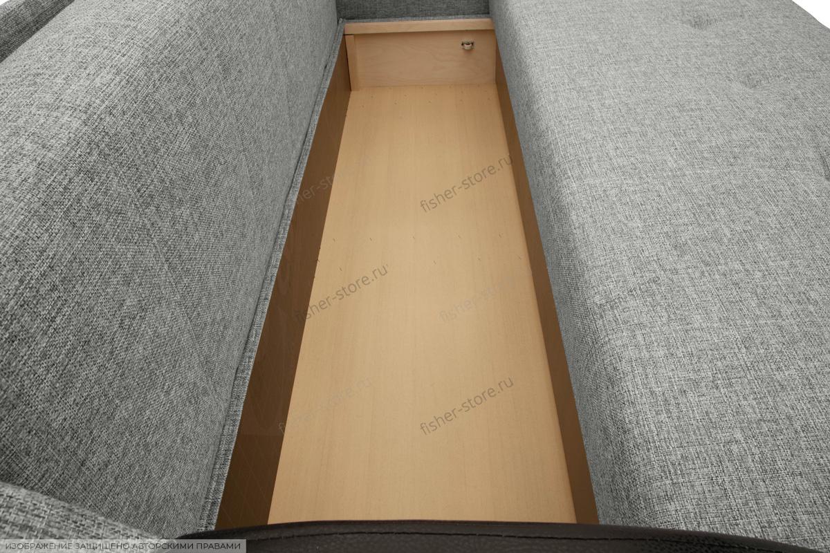 Офисный диван Арена Механизм