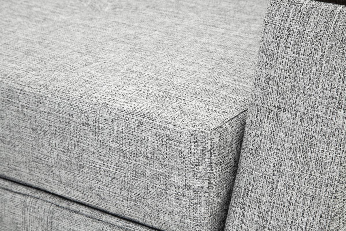 Офисный диван Вико-2 Текстура ткани