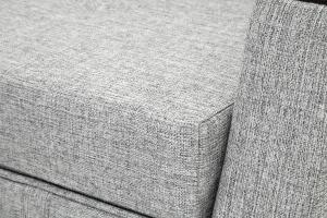 Двуспальный диван Вико-2 Текстура ткани