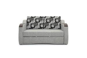 Двуспальный диван Вико-2 Вид спереди