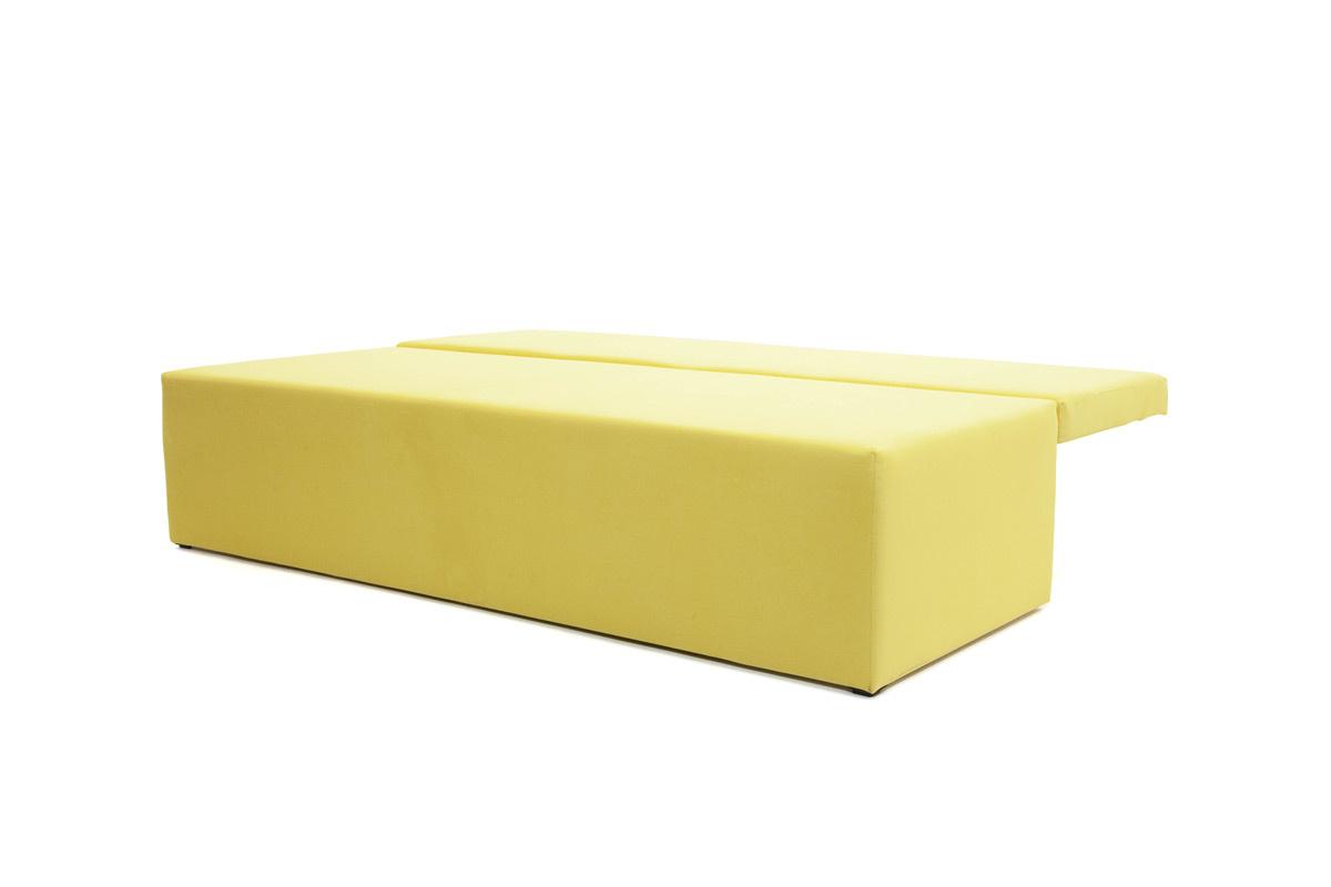 Прямой диван Нексус Спальное место