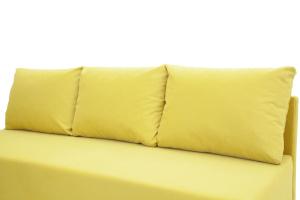Прямой диван Нексус Подушки