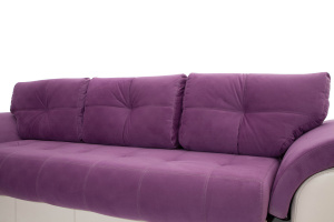 Офисный диван Соренто Подушки