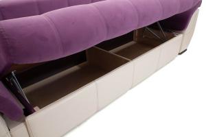 Офисный диван Соренто Ящик для белья