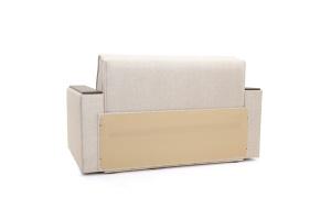Двуспальный диван Аккорд-2  Вид сзади