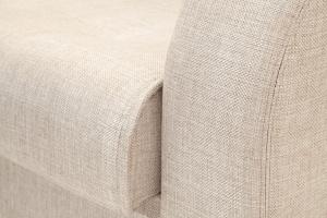 Двуспальный диван Аккорд-2  Текстура ткани
