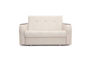 Двуспальный диван Аккорд-2  Вид спереди