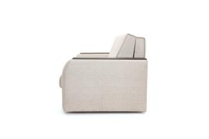 Двуспальный диван Аккорд-2  Вид сбоку