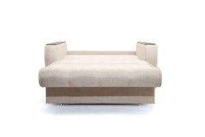 Двуспальный диван Аккорд-2  Спальное место