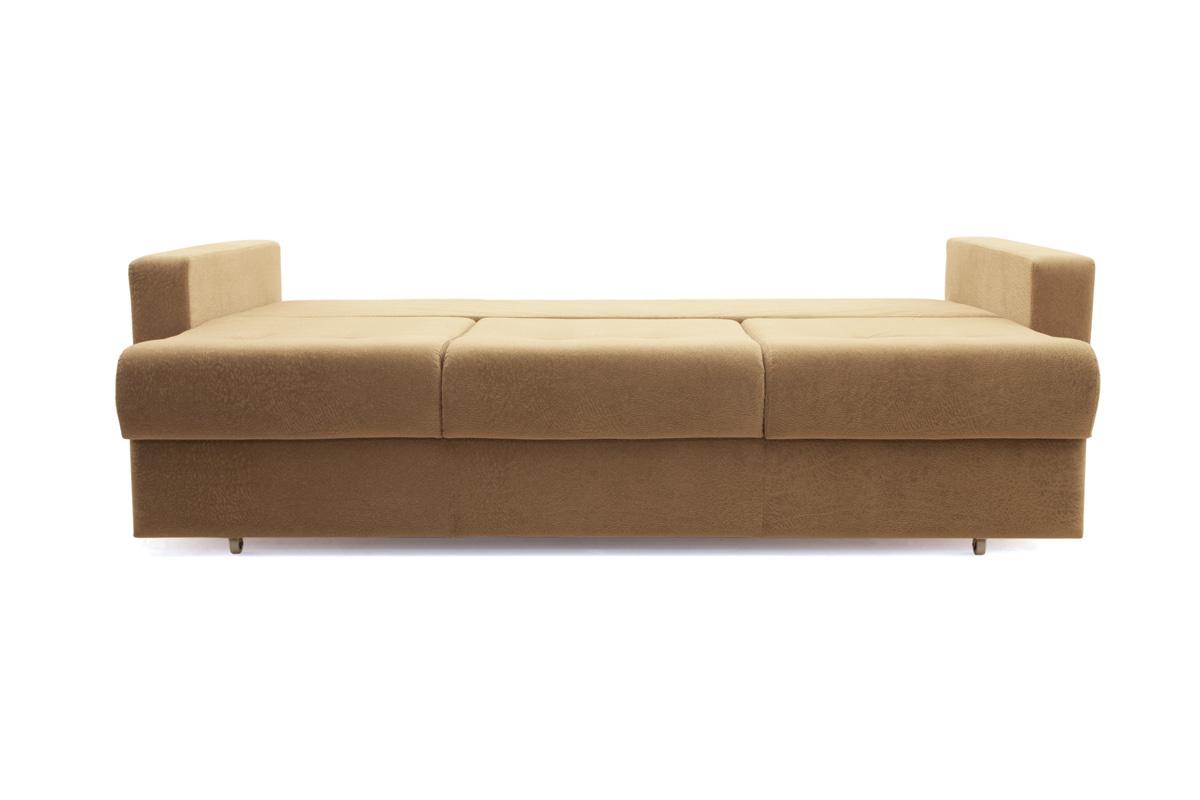 Прямой диван кровать Селена-2 Спальное место