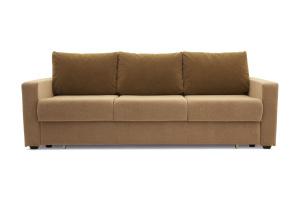 Прямой диван кровать Селена-2 Вид спереди
