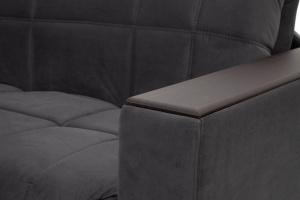 Прямой диван Виа-3 Подлокотник
