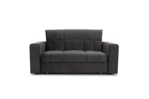 Прямой диван Виа-3 Вид спереди
